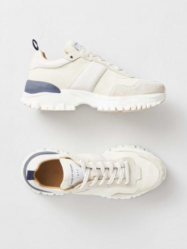 Afria Sneakers