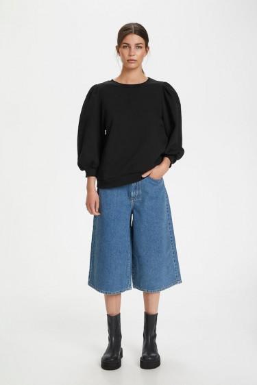 NankitaGZ sweatshirt