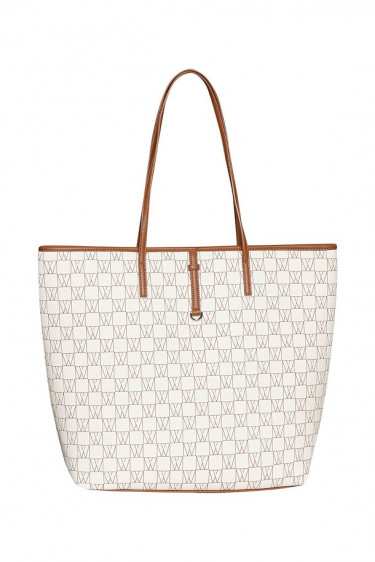 CruzIW Bag