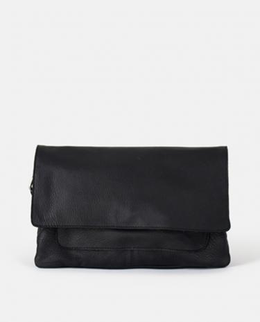 Davina Urban bag
