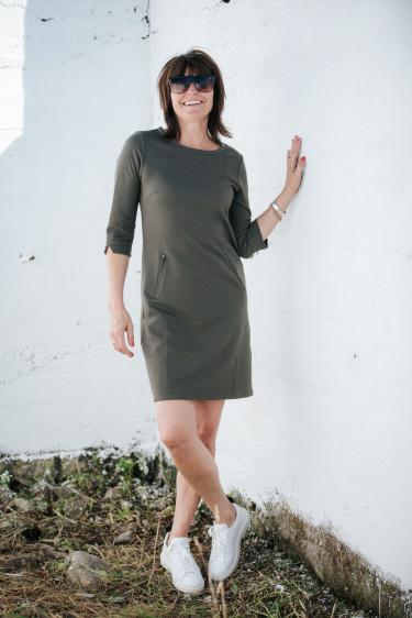 Frzarill 3 dress