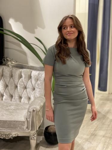 IZLO S kjole