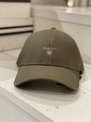 New Twill Cap army