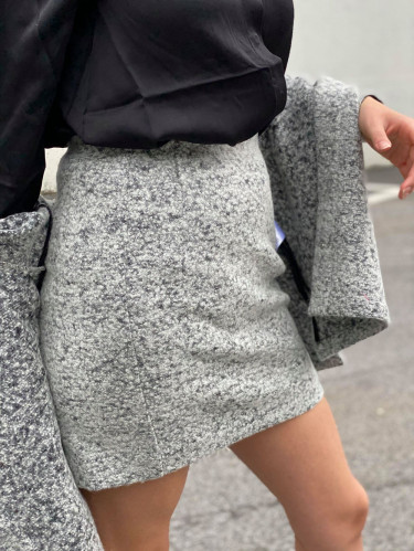 Vianca Skirt