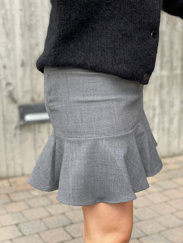 Jamesia Skirt