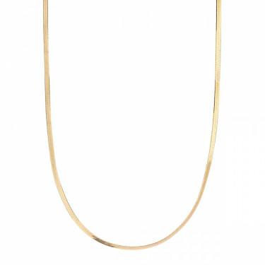 Mio Chain Gold