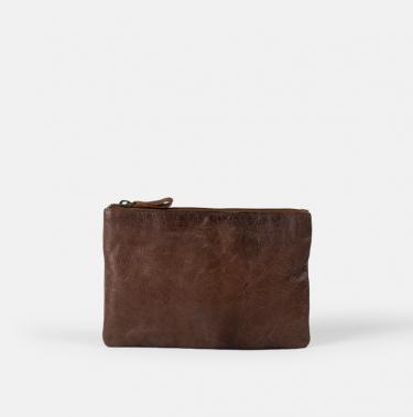 Oslo Urban Bag