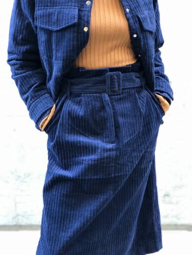 New Penelope Skirt