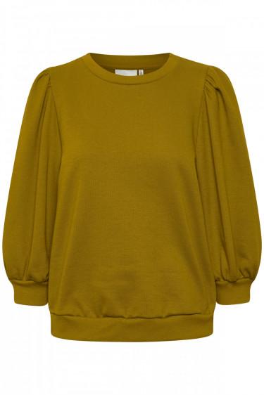 NankitaGZ sweatshirt Tapenade