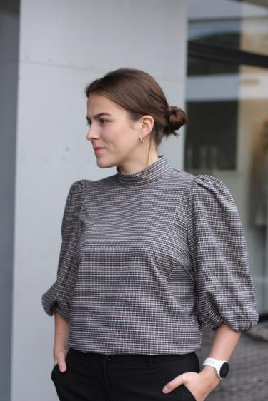 Viv blouse