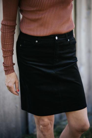 Tille Skirt