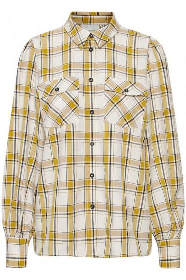 ChloeGZ ls shirt