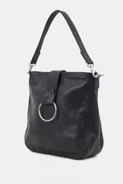 Zinnia Bag